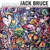 covers/8/silver_rails_cddvd_bruce.jpg