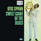 covers/8/sweet_giant_of_the_blues_spann.jpg