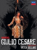 covers/80/giulio_cesare_102997.jpg