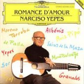 covers/80/romance_damour_yepes.jpg