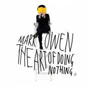 covers/80/the_art_of_doing_nothing_563065.jpg