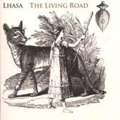 covers/80/the_living_road_lhasa.jpg