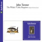 covers/80/the_whaleceltic_requiem_2_tavener.jpg