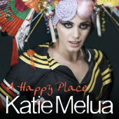 covers/800/a_happy_place_2tr_melua_817192.jpg