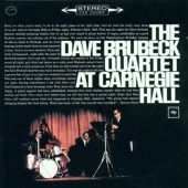 covers/800/carnegie_hall_brube_271740.jpg