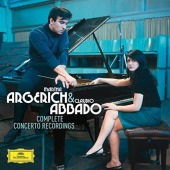 covers/800/complete_concerto_arger_810565.jpg
