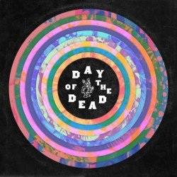 covers/800/day_of_the_dead_1492825.jpg