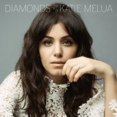 covers/800/diamonds__best_of_melua_1492134.jpg