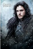 covers/800/game_of_thrones__jon_snowplakat_61_x_915_cm.jpg