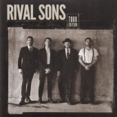 covers/800/great_toured_rival_1439134.jpg