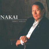 covers/800/inner_voices_nakai_1020527.jpg