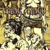 covers/800/pistol_whipped_in_the_bang__1072424.jpg
