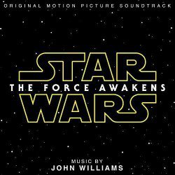 covers/800/star_warsthe_force_awaken_1524577.jpg