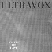 covers/800/system_of_love_ultra_835064.jpg