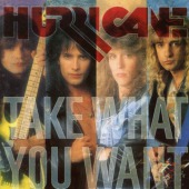 covers/800/take_what_you_want_hurri_1143256.jpg