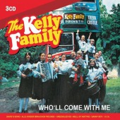 covers/800/wholl_come_with_me_kelly_425232.jpg