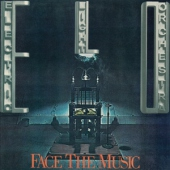 covers/801/face_the_music_1495410.jpg