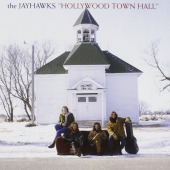 covers/801/hollywood_town_hall_jayha_765080.jpg