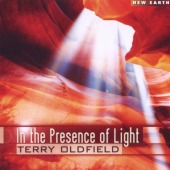 covers/801/in_the_presence_of_light_oldfi_1153704.jpg