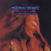 covers/801/kozmic_blues_remastered_jopli_314480.jpg
