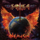 covers/801/nemesis_saris_1472589.jpg