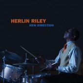 covers/801/new_direction_riley_1464570.jpg