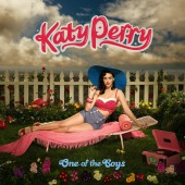 covers/801/one_of_the_boys_perry_150849.jpg