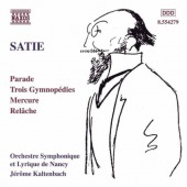 covers/801/orchestral_works_satie_846307.jpg