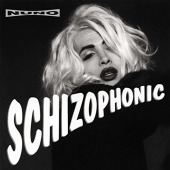 covers/801/shmschizophonic_bette_1499426.jpg