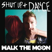 covers/801/shut_up__dance_2tr_walk__1391479.jpg
