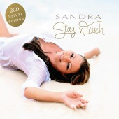 covers/801/stay_in_touch_sandr_477148.jpg