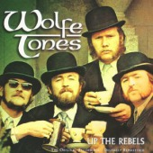 covers/801/up_the_rebels_remastered_wolfe_983068.jpg