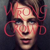 covers/801/wrong_crowd_deluxe_odell_1495183.jpg