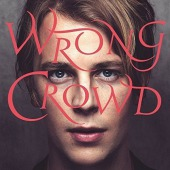 covers/801/wrong_crowd_odell_1495182.jpg