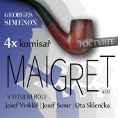covers/802/4x_komisar_maigret_poctvrte_4cd_1535160.jpg