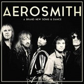 covers/802/a_brand_new_deluxe_lp_aeros_1462960.jpg