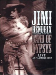covers/802/band_of_gypsys_live_at_fillmore_east_1532073.jpg