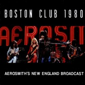 covers/802/boston_club_1980_aeros_1495903.jpg