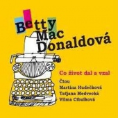 covers/802/co_zivot_dal_a_vzal_cdmp3_1535147.jpg