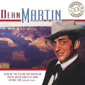 covers/802/country_legends_marti_817034.jpg