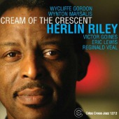 covers/802/cream_of_the_crescent_riley_1256830.jpg