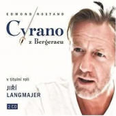 covers/802/cyrano_z_bergeracu_2cd_1535196.jpg