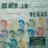 covers/802/dead_elvis_digi_1518860.jpg