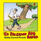 covers/802/eddy_loves_frank_paler_1184330.jpg