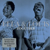 covers/802/ella_and_louis_together_fitzg_830639.jpg