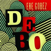 covers/802/ere_gobez_lp_debo__1503386.jpg