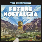 covers/802/future_nostalgia_sheep_1402307.jpg