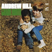 covers/802/grass_roots_hill__57400.jpg