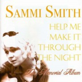 covers/802/help_me_make_it_through_t_smith_854508.jpg