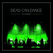 covers/802/in_concert_live_dead__608521.jpg